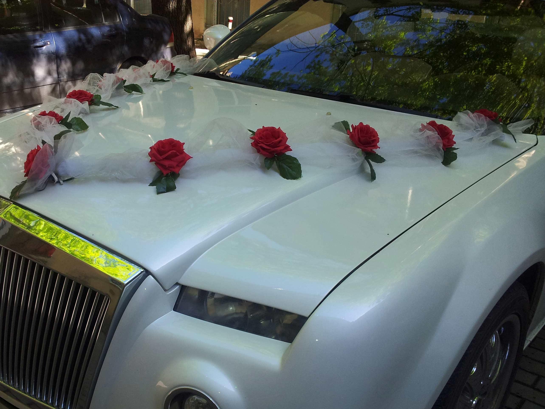 Автомобили на свадьбу в санкт петербурге